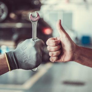 Mechanic Tax Returns